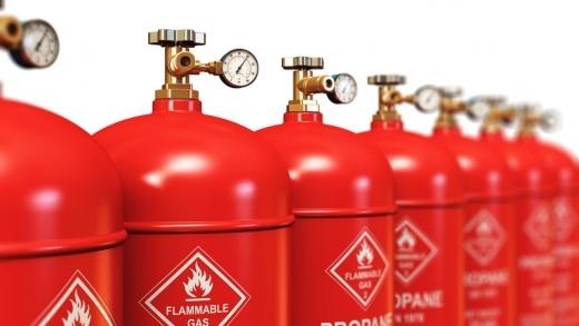 浅析消防工程设计可以实现电气手动控制!