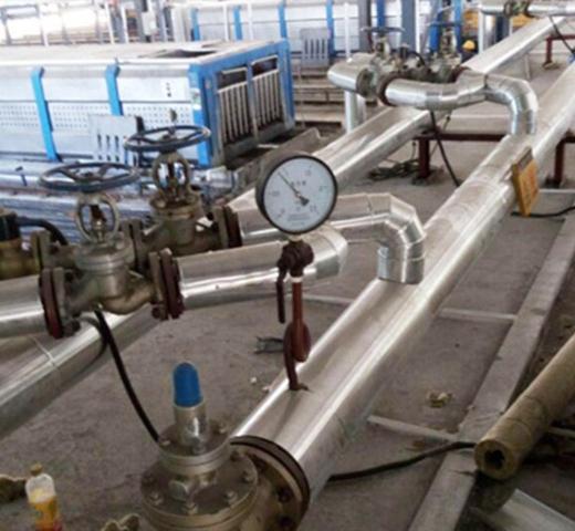 苏州水电工程