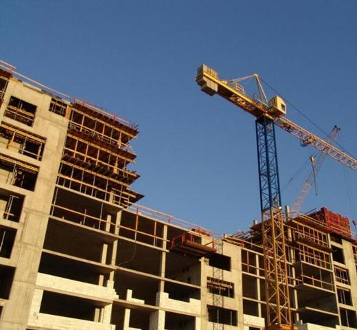 苏州房屋建设