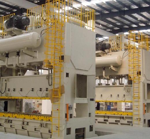 水电安装工程设备